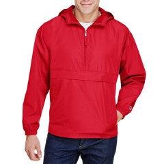 Champion/冠军  男士 休闲 时尚 舒适 长袖卫衣  男士运动卫衣/套头衫 CO200图片