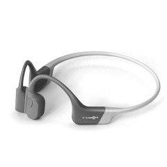 AFTERSHOKZ/韶音 AS800 AEROPEX 骨传导 蓝牙耳机 运动无线 耳骨传导耳机 跑步骑行【新品】图片