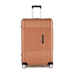 Samsonite/新秀丽 TD0拉杆箱行李箱旅行箱子男女时尚新品密码箱 材质:其它,适用人群:女士,男士图片