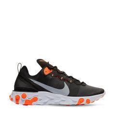 "【LVR】Nike 女士 ""react Element 55""运动鞋  女士板鞋/休闲鞋图片"