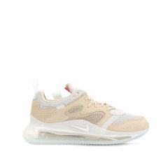 "【LVR】Nike 女士 ""air Max 720 Obj""运动鞋 女士板鞋/休闲鞋图片"