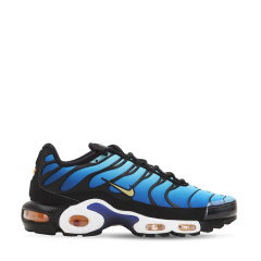 "【LVR】Nike 女士 ""air Max Plus Og""运动鞋   女士板鞋/休闲鞋图片"