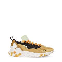 "【LVR】Nike 女士 ""react Sertu""运动鞋 女士板鞋/休闲鞋图片"