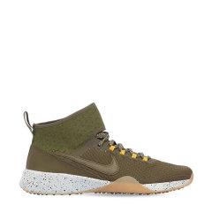 "【LVR】Nike 女士 ""nikelab Air Zoom Strong 2""运动鞋 女士板鞋/休闲鞋图片"