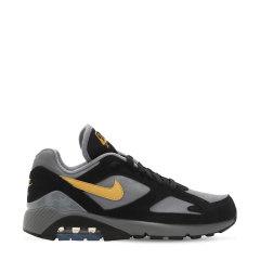 "【LVR】Nike 女士 ""air Max 180""运动鞋  女士板鞋/休闲鞋图片"