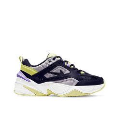 "【LVR】Nike 女士 ""tekno""运动鞋 女士板鞋/休闲鞋图片"