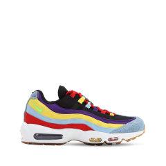 "【LVR】Nike 女士 ""air Max 95 Sp""运动鞋 女士板鞋/休闲鞋图片"