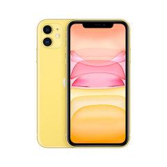Apple iPhone 11 (A2223) 移动联通电信4G手机 双卡双待图片