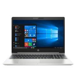 HP/惠普 Probook 450 G6 四核 15.6寸  i5/i7系列 MX130 2G 商务办公轻薄笔记本电脑 赠包鼠图片