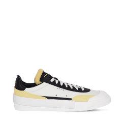 "【LVR】Nike | 女士 ""nike Drop-type Lx""运动鞋 女士板鞋/休闲鞋图片"