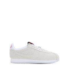 "【LVR】Nike | 女士 ""classic Cortez Stranger Things""运动鞋 女士板鞋/休闲鞋图片"