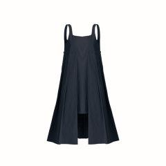 【ONTIME】【Designer Womenwear 19秋冬新品】CHULI SHANA/CHULI SHANA 守护 和光同尘系列 连衣裙 三色 女士连衣裙图片