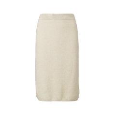 ARETE/ARETE半裙女士半身裙图片