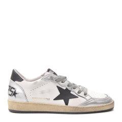 GOLDEN GOOSE DELUXE BRAND GGDB  男士时尚星星图案休闲运动鞋小脏鞋低帮板鞋男鞋 G35MS592 多色可选图片