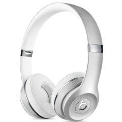 Beats Solo3 wireless 头戴式 蓝牙无线耳机图片