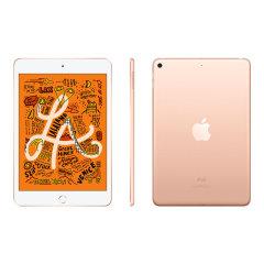 Apple/苹果 iPad mini5 7.9英寸 2019年新款 平板电脑( wifi版 Cellular版 可选)图片