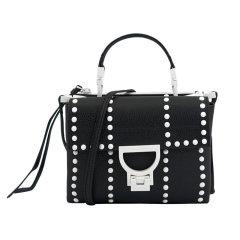 COCCINELLE/可奇奈尔 女士箱包手拎包手提包单肩包斜挎包女款包女包图片