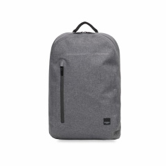 KNOMO/KNOMO Harpsden 通勤电脑背包 校园学生轻便织物防水双肩包图片