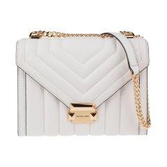 【包税】Michael Kors迈克.科尔斯 女士包袋链条包30F8GXIL3T图片
