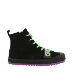 GCDS/GCDS 20春夏 logo 时尚 休闲运动鞋 3268图片