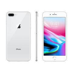 Apple/苹果 iPhone 8 Plus 移动联通电信4G手机 【官方授权】图片