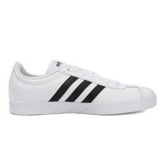 adidas 阿迪达斯 男士 运动鞋 板鞋 休闲鞋 DA9868图片