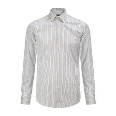 HUGO BOSS/雨果博斯男士衬衫-男士长袖衬衫图片