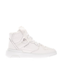 Givenchy/纪梵希 20春夏 logo 舒适 休闲运动鞋 17575图片