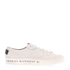 Givenchy/纪梵希 19秋冬 logo 舒适 休闲运动鞋 17575图片