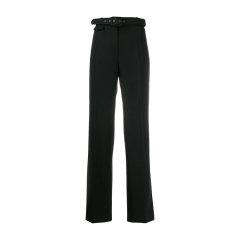 Givenchy/纪梵希 19年秋冬 服装 百搭 女性 女士休闲裤 BW50ET12DE图片