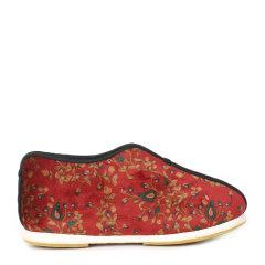 Buyingzhai/步瀛斋  防滑女千安棉-4女棉鞋   防滑女千安棉-5女棉鞋图片