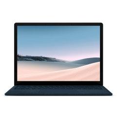 微软 Surface Laptop 3 超轻薄触控笔记本 13.5英寸 十代酷睿i7 16G图片