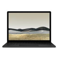 微软 Surface Laptop 3 超轻薄触控笔记本 13.5英寸 十代酷睿i5 8G图片