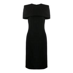 Givenchy/纪梵希 20年春夏 百搭 女性 女士连衣裙 BW20U010EG图片