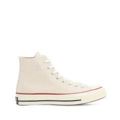 """【LVR】Converse 女士 """"chuck 70""""高帮运动鞋 女士板鞋/休闲鞋图片"""