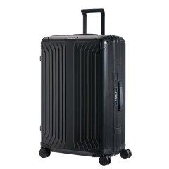 Samsonite/新秀丽  镁铝合金 拉杆箱 商务 行李箱 登机行李箱  CS0图片