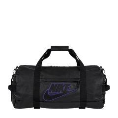 Supreme 19W Nike Leather Duffle Bag 超级联名 拎包 斜挎图片