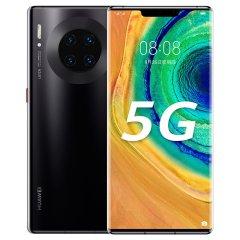 HUAWEI/华为 Mate 30 Pro 5G 8GB+128GB 5G全网通手机图片