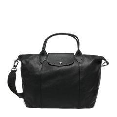 Longchamp/珑骧  女士Longchamp大手提包挎包手提包 1515 757图片