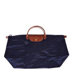 Longchamp/珑骧 20年春夏 女包 女性 手提包 1624.089_556图片