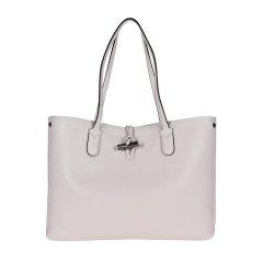 Longchamp/珑骧 20年春夏 女包 女性 手提包 2694.968_E76图片