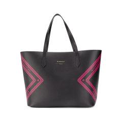 Givenchy/纪梵希 20年春夏 女包 女性 手提包 BB50C5B0SH图片