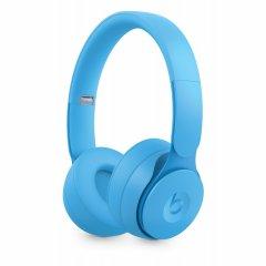 Beats Solo Pro 无线蓝牙消噪耳机 头戴式自适应降噪耳机 国行原封全国联保图片