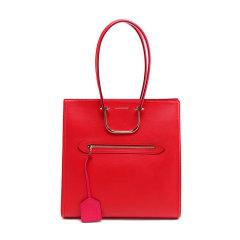 Alexander McQueen/亚历山大麦昆 20年春夏 女包 女性 手提包 610020D78AT图片