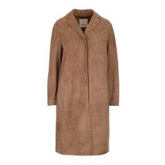 S'max mara/S'max mara 20年春夏 服装 女性 女士大衣 94710101600 007001图片