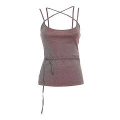M MISSONI/M MISSONI 20年春夏 服装 女性 女士短袖T恤 2DK00006.2J001U L400O图片