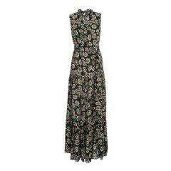 M MISSONI/M MISSONI 20年春夏 服装 女性 女士连衣裙 2DG00261.2W0035 S909J图片