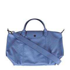 Longchamp/珑骧 20年春夏 女包 女性 手提包 1515.757_P38图片