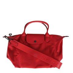 Longchamp/珑骧 20年春夏 女包 女性 手提包 1512.757_545图片