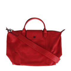 Longchamp/珑骧 20年春夏 女包 女性 手提包 1515.757_545图片
